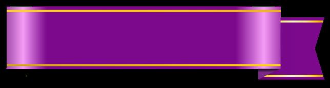 slob, humor, banner