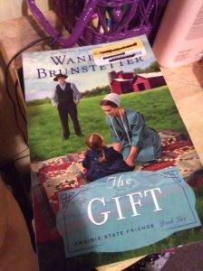slob, humor, bedside book